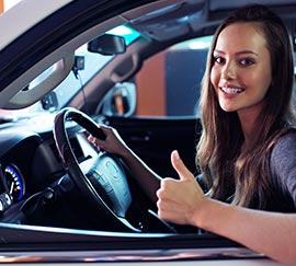 choisir un bon assureur automobile